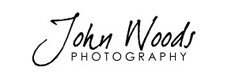 John Woods Photography Link back to main website