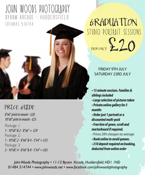 degreegraduationleaflet